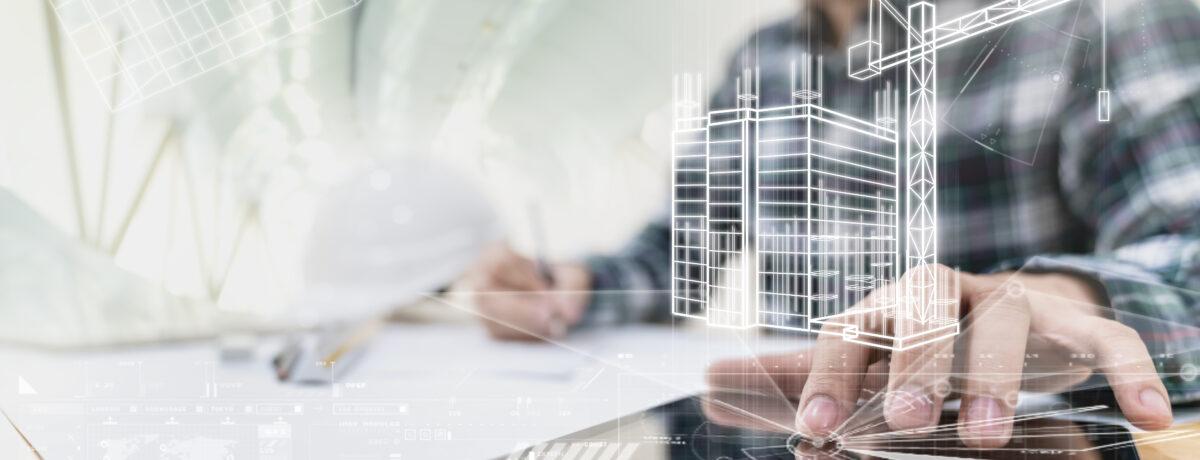 Architekt / Bauleiter (m/w/d)